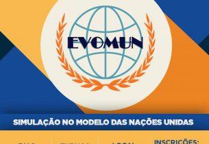 Evomun